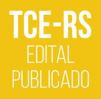 curso-concurso-tce-rs-2018-edital-publicado