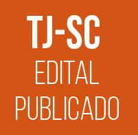 curso-concurso-tj-sc-2018-edital-publicado