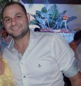 Cristiano Zanoni