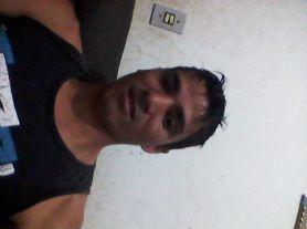 Ramon Neves Rodrigues