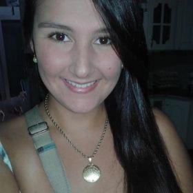 Natália Maia Pereira