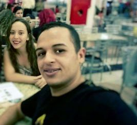 Vinicius Alves Couitnho