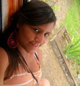Cibelly Santos