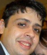 Gabriel Pereira Krieger