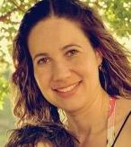 Maria Fernanda Mastelaro Vilas Boas