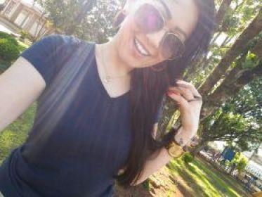Vanessa Duarte De Oliveira