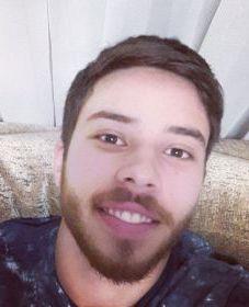 Guilherme Tomas Da Silva