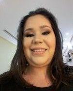 Fernanda De Mattos Soares