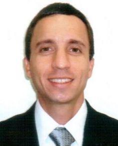 Carlos Eduardo Camargo Rosa