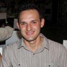 Felipe De Castro Pinto
