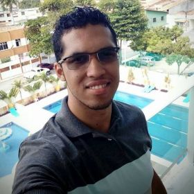 Matheus Lucas Pereira de sousa