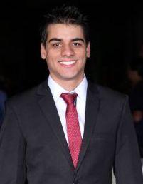 Luiz Rodolfo Santana Vieira