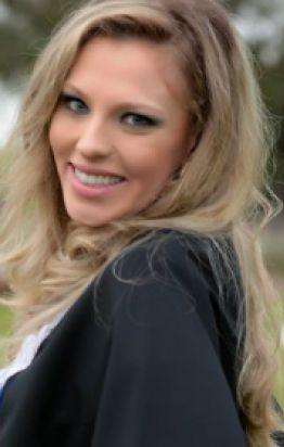 Andréa Hunemeier