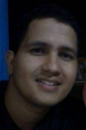Francisco Cândido Xavier Gurgel