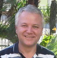 Marcelo Gaspar