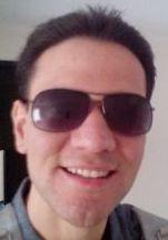 Felipe Pereira Charão