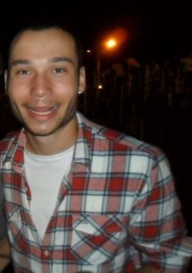 Derley Júnior Miranda Silva