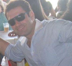Carlos Angelo Gonçalves Moreira