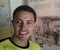 Fabio Ferreira De Lima