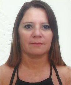 Marcia Cristina Da Silva Linarde