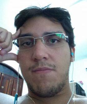 Ademilton Gomes Da Costa