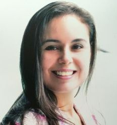 Samara Loureiro de Oliveira