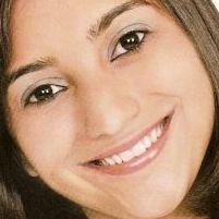 Priscila De Souza Soares