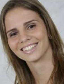 Eliza Rocha Fernandes Furtado