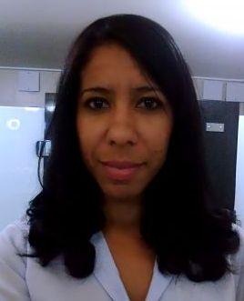Debora Luz