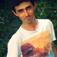 Cleidson Barbosa dos Santos