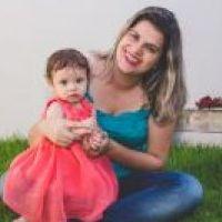 Ana Laura Mascote Calixto