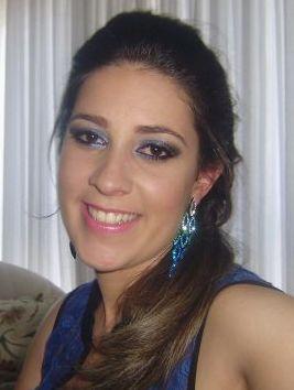 Fernanda Parcianello