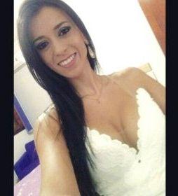 Lauren Salvador