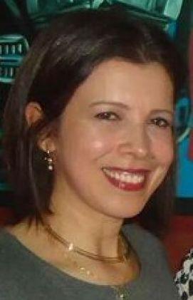 Adriana Madalena Brum
