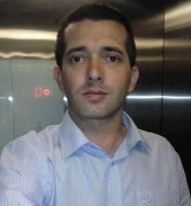 João Doerner