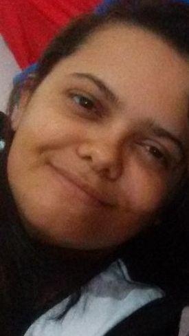 Nadjane Kelly Pereira de Sousa