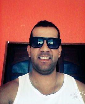 Luís Ricardo Da Costa