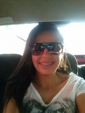 Natany Lima Moraes