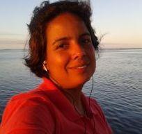 Vanessa Santos Conceição Arrigoni