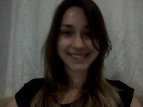 Ana Paula Medronha Da Silva