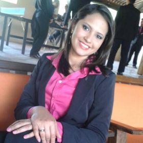 Monalisa Gomes Da Silva