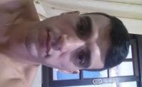 Leandro da silva fonseca
