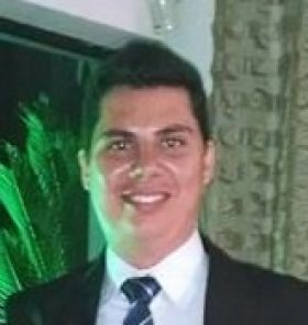 Idácio Rodrigues Barreto Pessoa