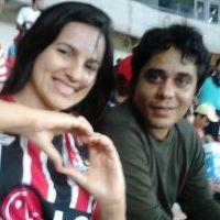 Betiane De Andrade Silva Santos