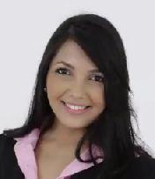 Luana Maria Lima