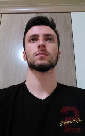 Vinicius Biffi