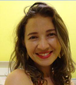 Lia Chaves