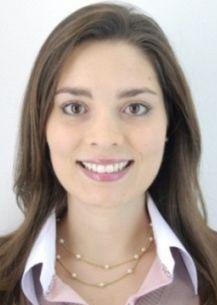 Carla Stodolni De Freitas