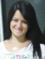 Valéria De Sá Oliveira