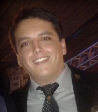Douglas De Figueiredo Mendonça